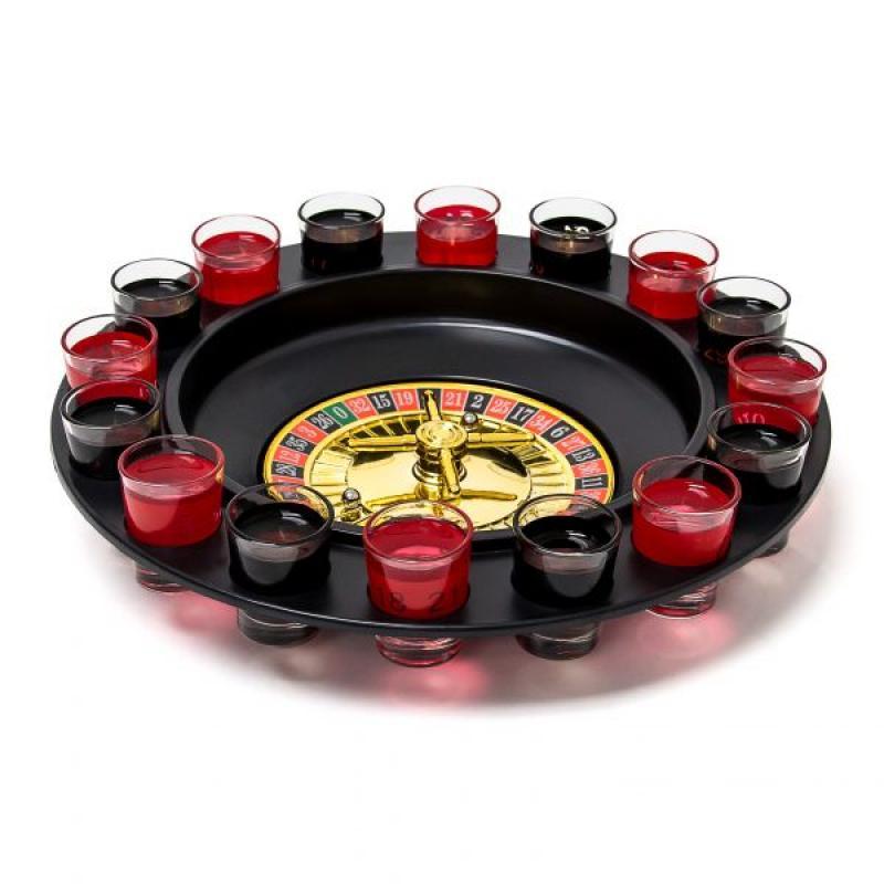roulette rot oder schwarz gewinn